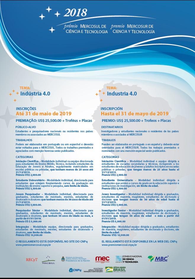 f348add428 ... por meio da Pró-Reitoria de Extensão e cultura da UFPel